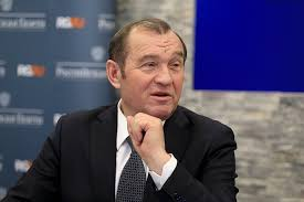 In-Moscow-will-not-turn-off-utilities-for-debts-until-the-end-of-2020-Peter-Biryukov